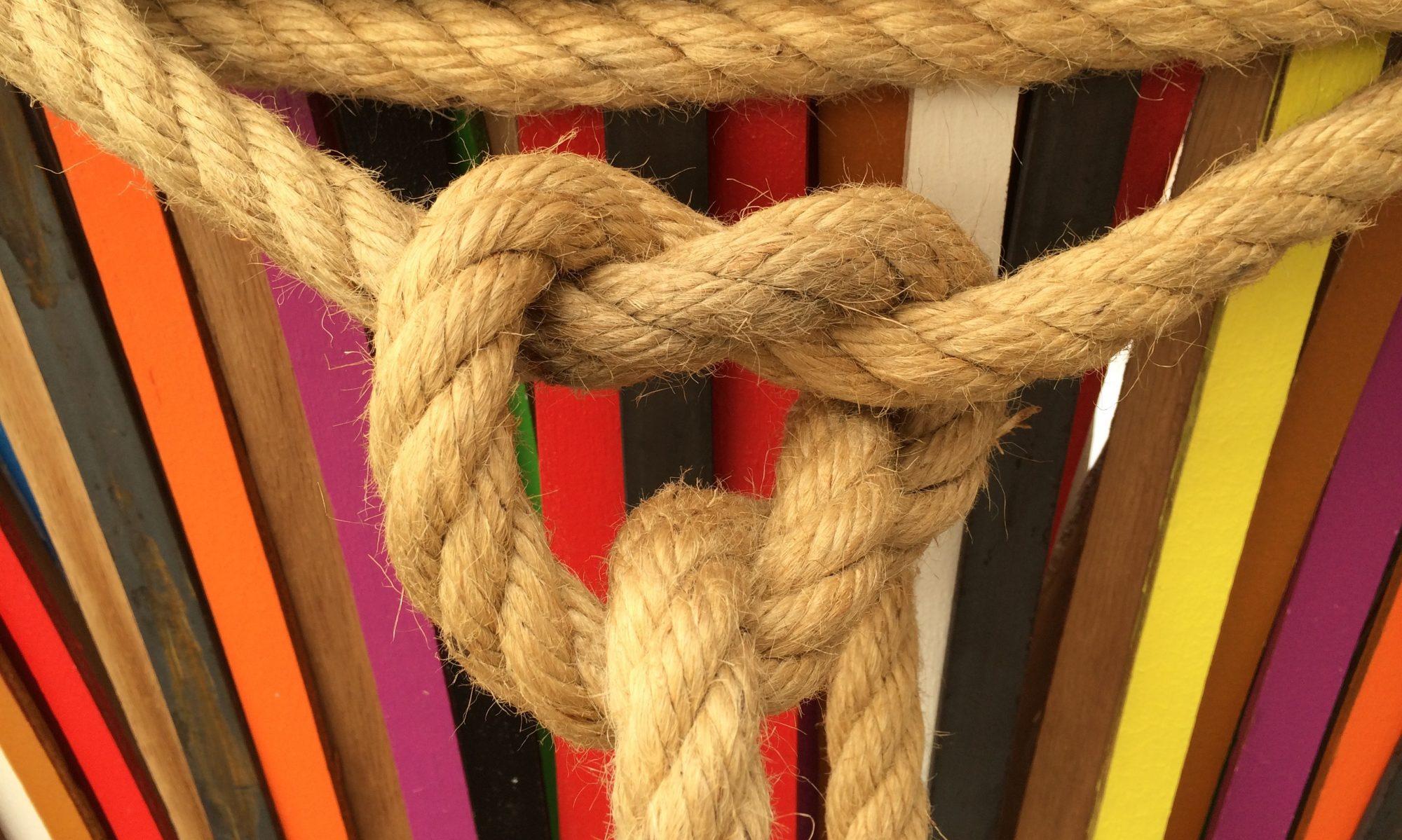 download Geschichte der Segelschiffe: Die Entwicklung des Segelschiffes vom
